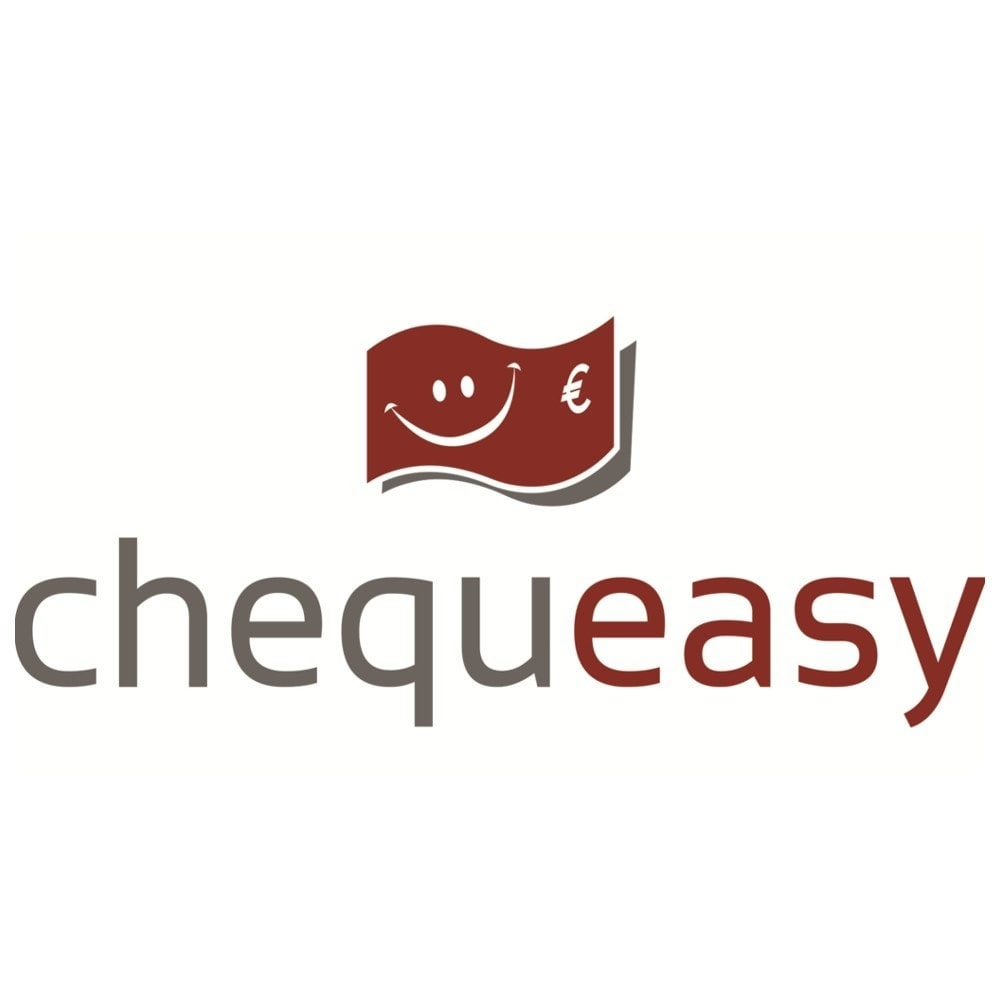 module - Pagos - Chequeasy - 1