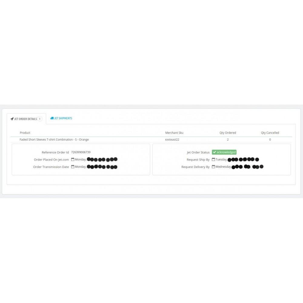 module - Marketplaces - Jet Integration - 20
