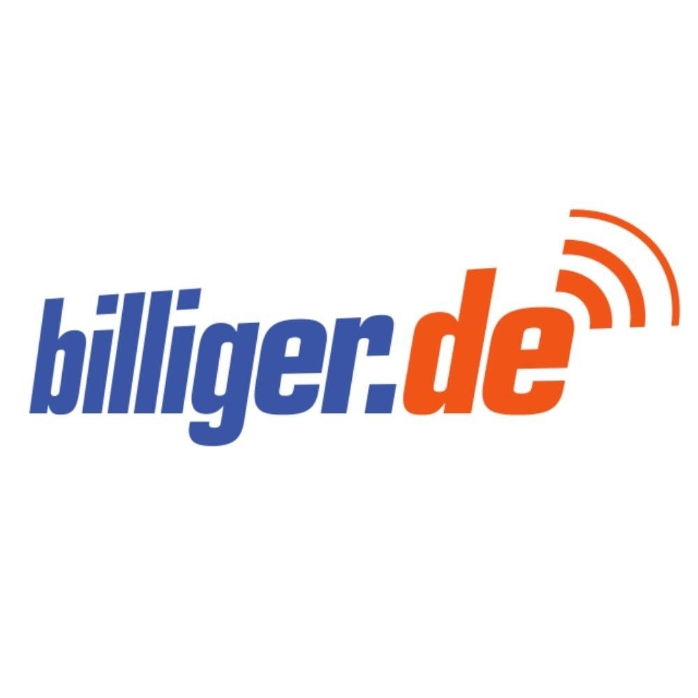 module - Informes y Estadísticas - Billiger - 3