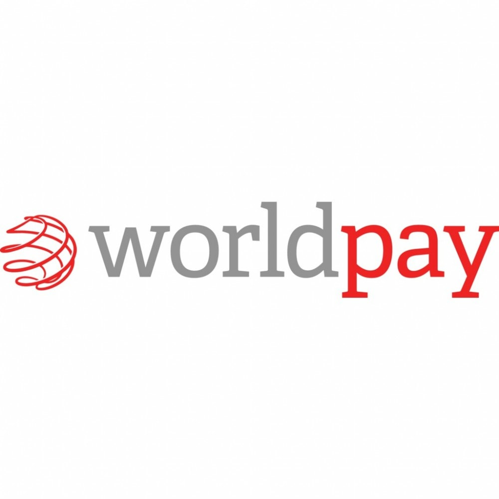 module - Creditcardbetaling of Walletbetaling - Worldpay US Payments - 3