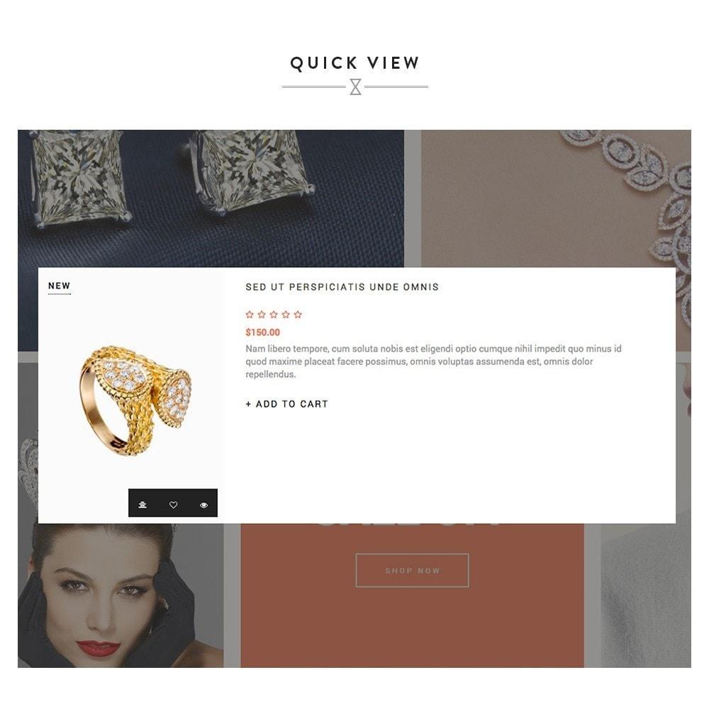 theme - Jewelry & Accessories - Ap Diamond Prox - 8