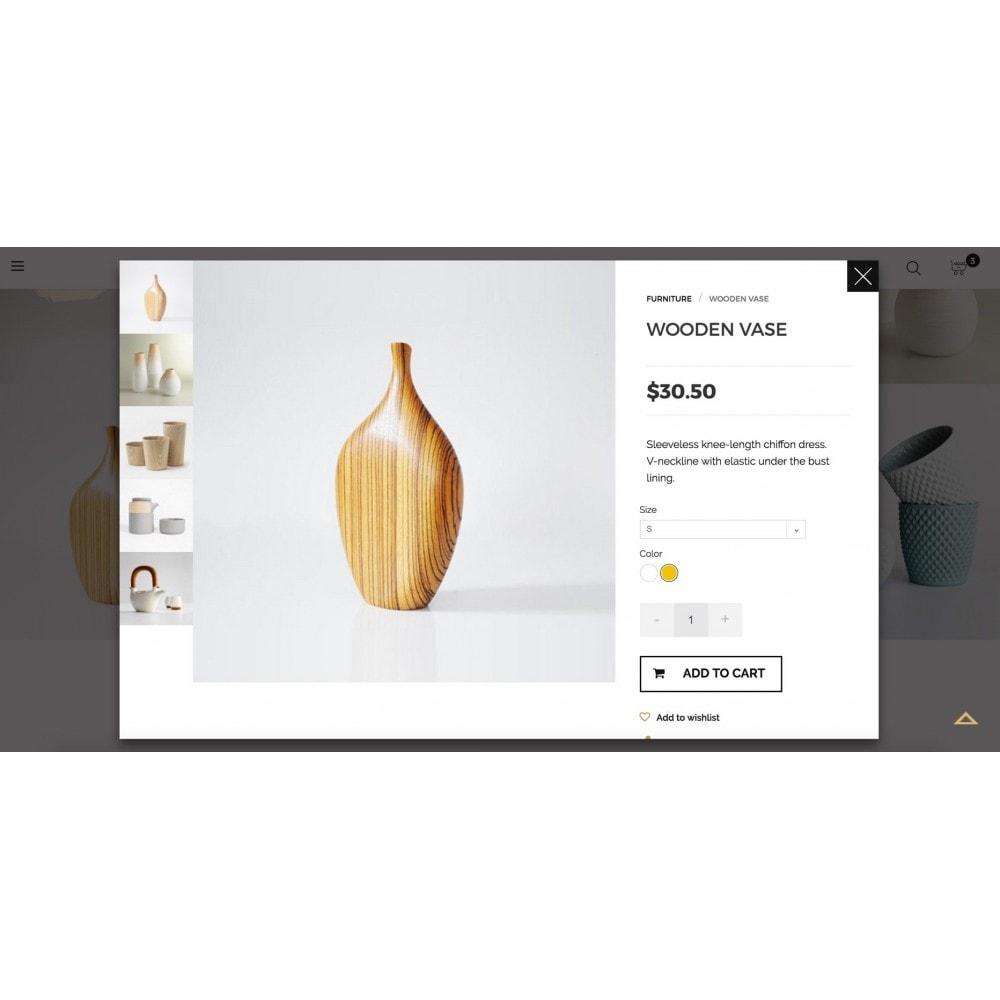 theme - Dom & Ogród - Home Design - 7