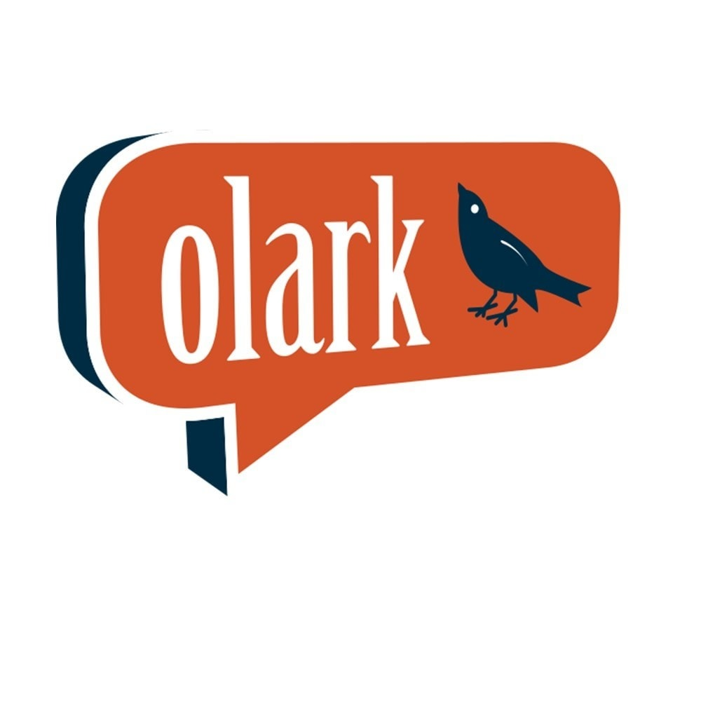 module - Asistencia & Chat online - Olark Live Chat - Live help and Live support - 1