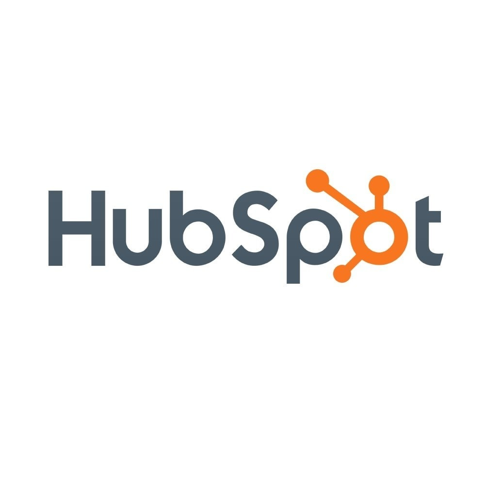 module - Analytics & Statistiche - HubSpot Tracking Code - Inbound Marketing and Analytics - 1
