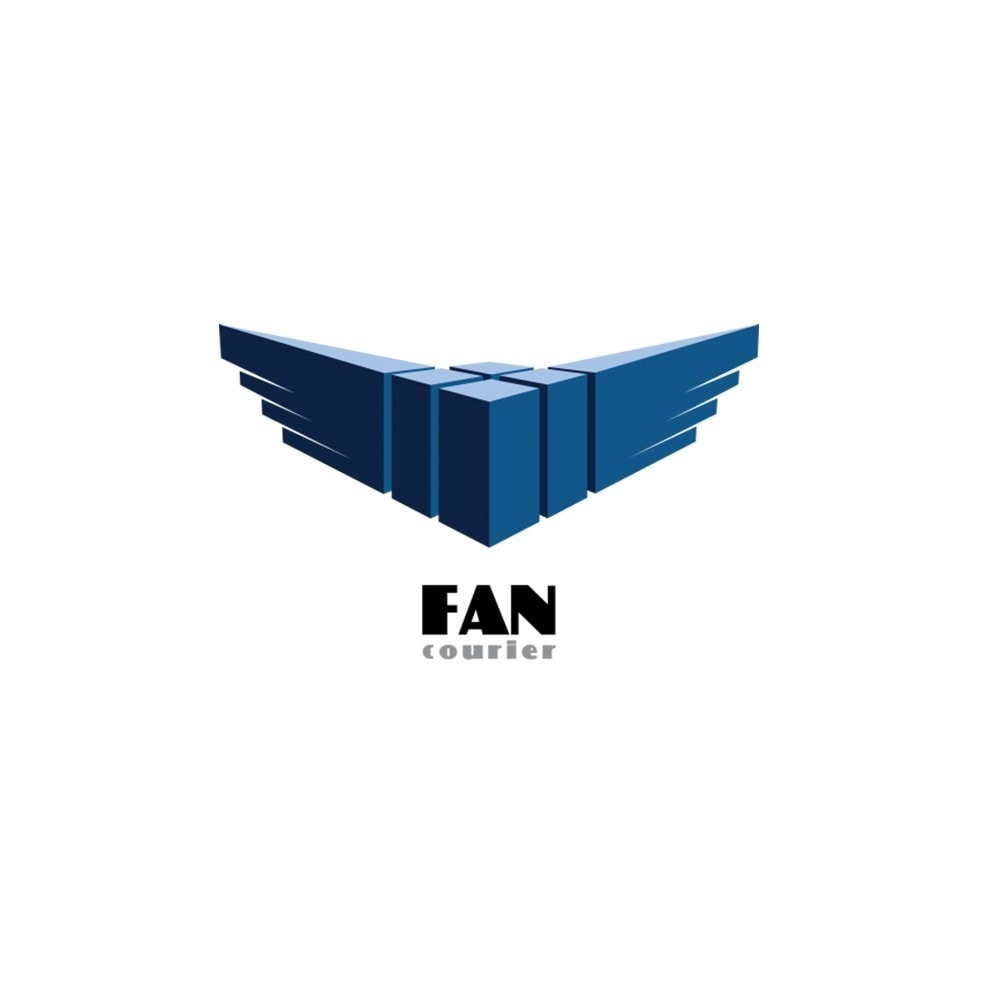 module - Shipping Carriers - FAN Courier Romania - 1