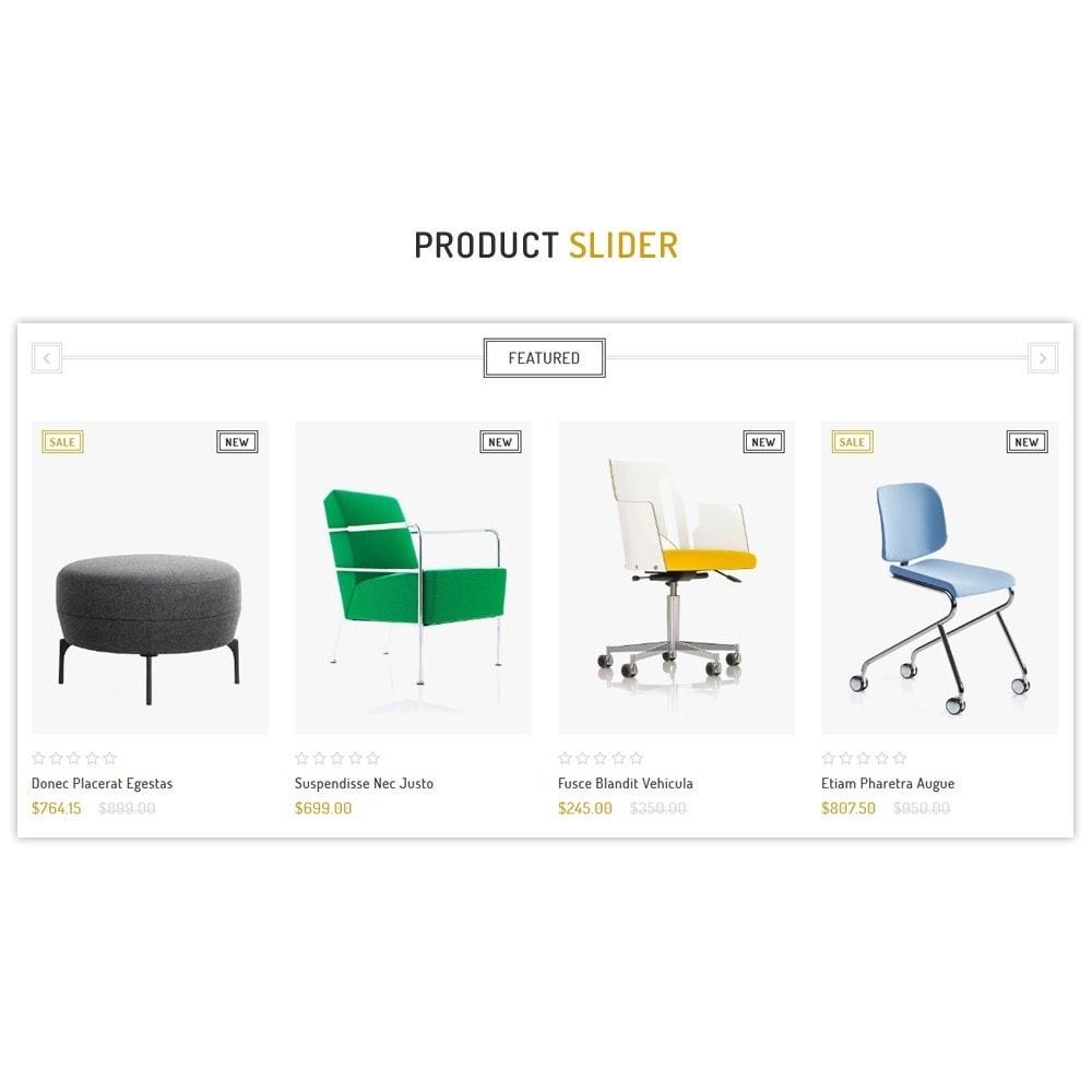 theme - Maison & Jardin - JMS New Furniture - 6