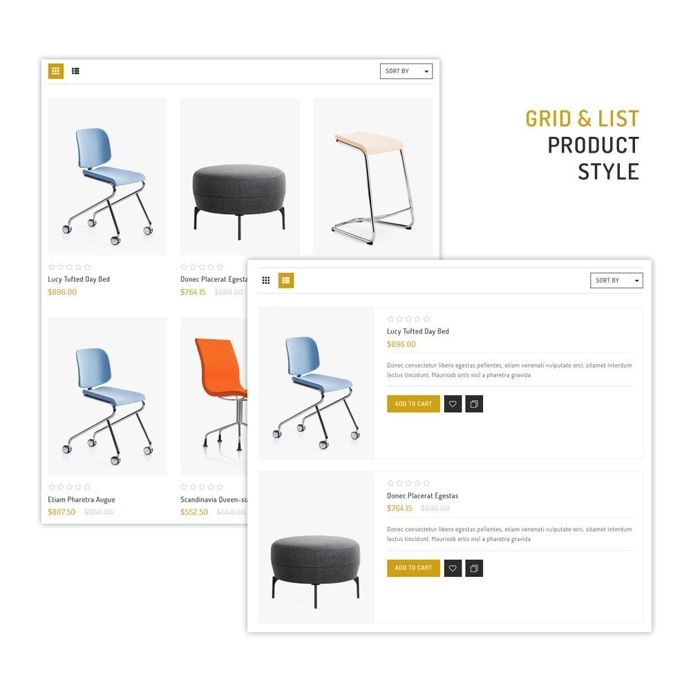 theme - Maison & Jardin - JMS New Furniture - 7
