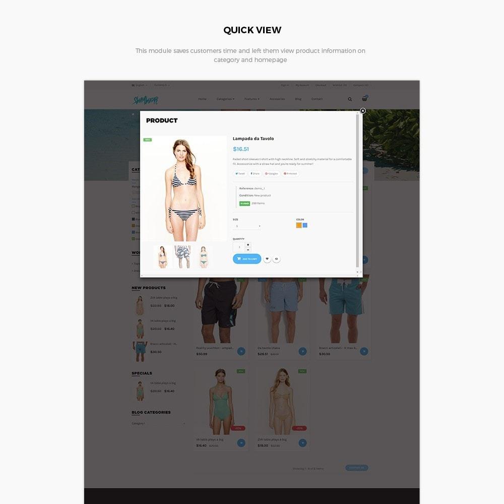 theme - Moda y Calzado - Ap Swimwear - 4