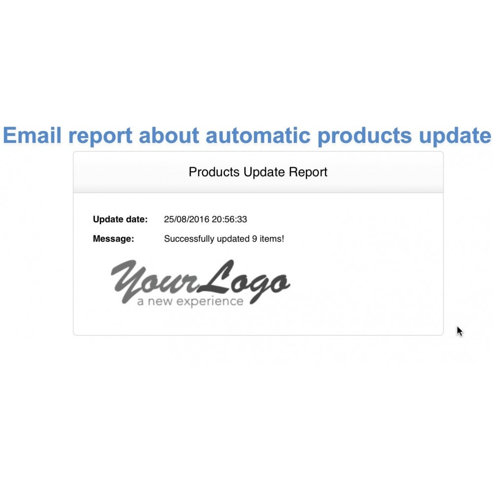 module - Snelle & seriematige bewerking - Mass Product Quantity & Price Update - 8