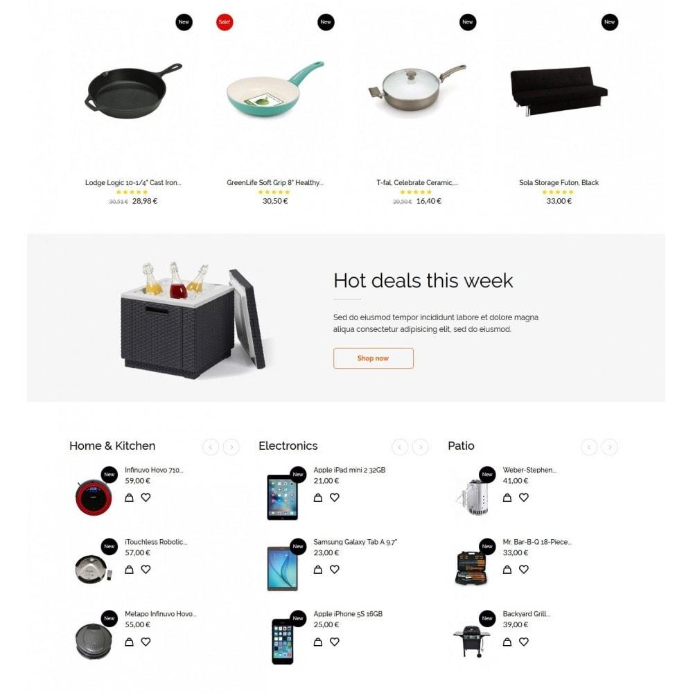theme - Huis & Buitenleven - Things Shop - 3