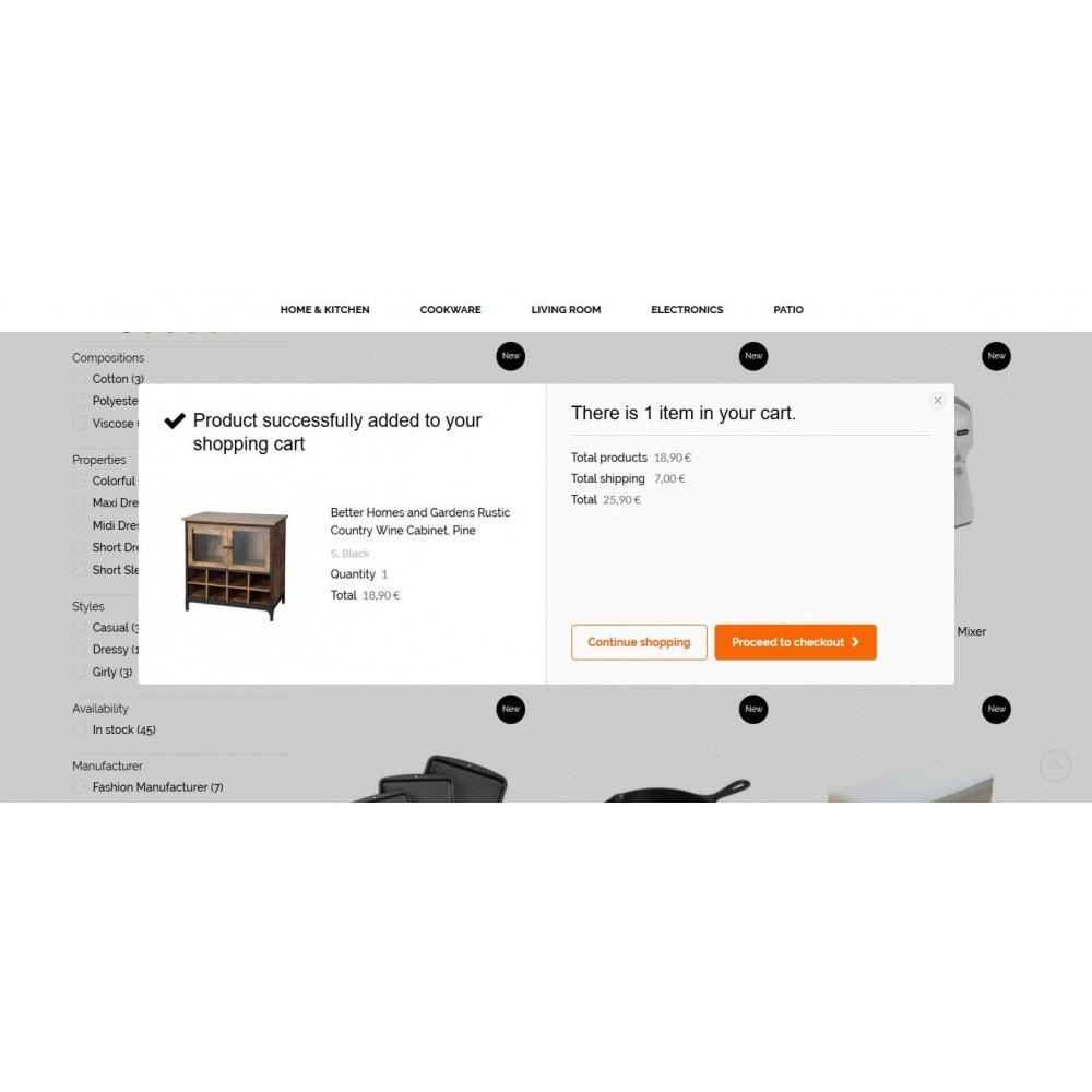 theme - Huis & Buitenleven - Things Shop - 7