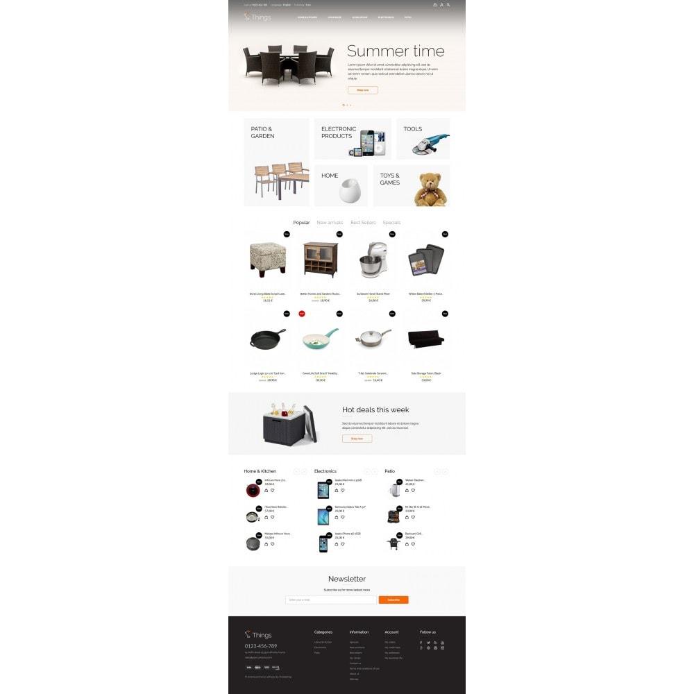 theme - Huis & Buitenleven - Things Shop - 8