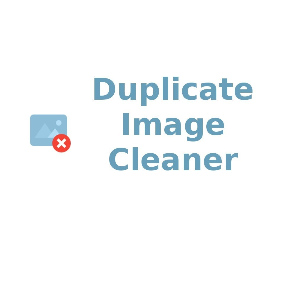 module - Performance - Duplicate Image Cleaner - 1