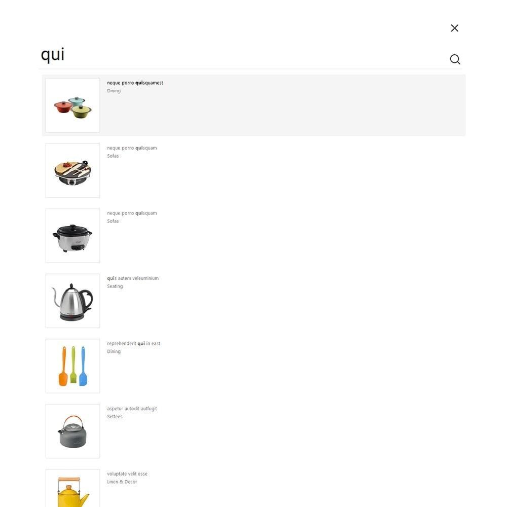 theme - Maison & Jardin - Kitchen Appliances - 8