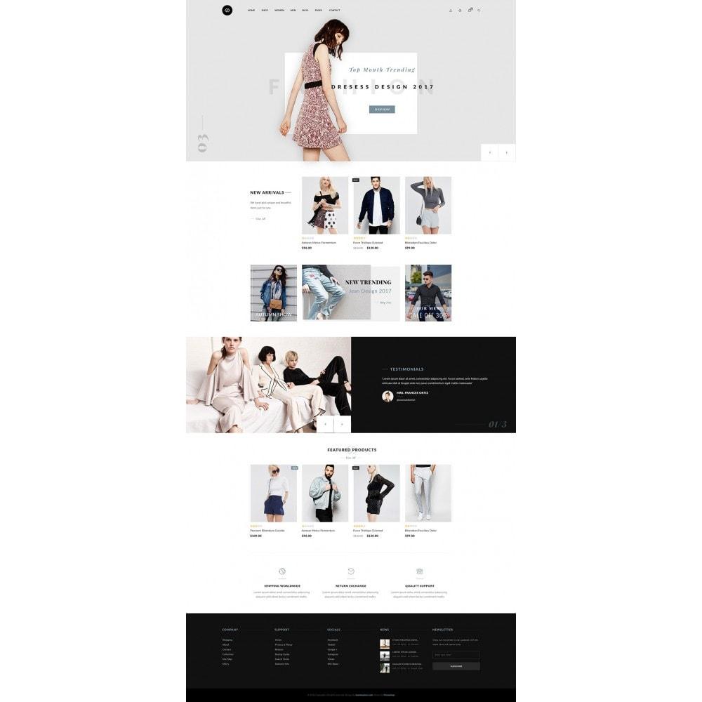 theme - Moda & Calçados - JMS Goog - 7