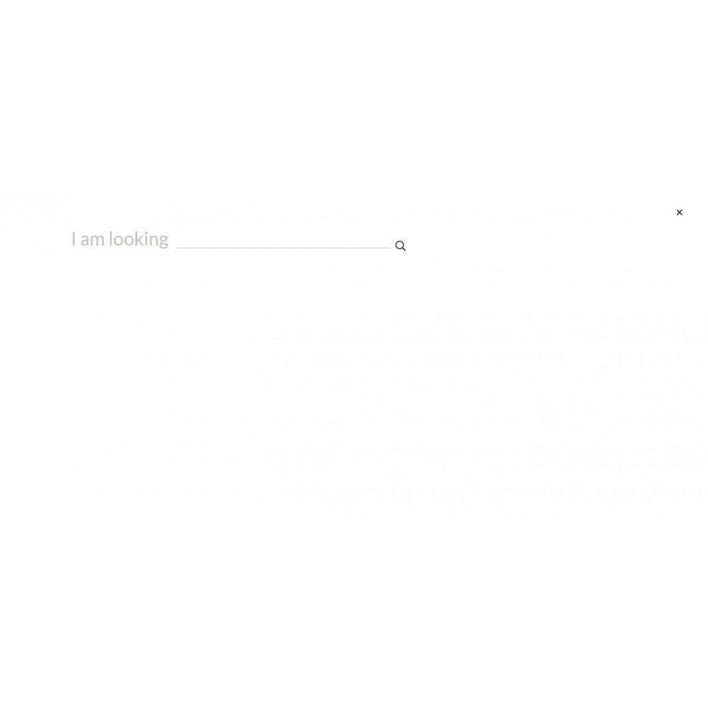 theme - Lingerie & Adulte - Amigo SexShop - 7