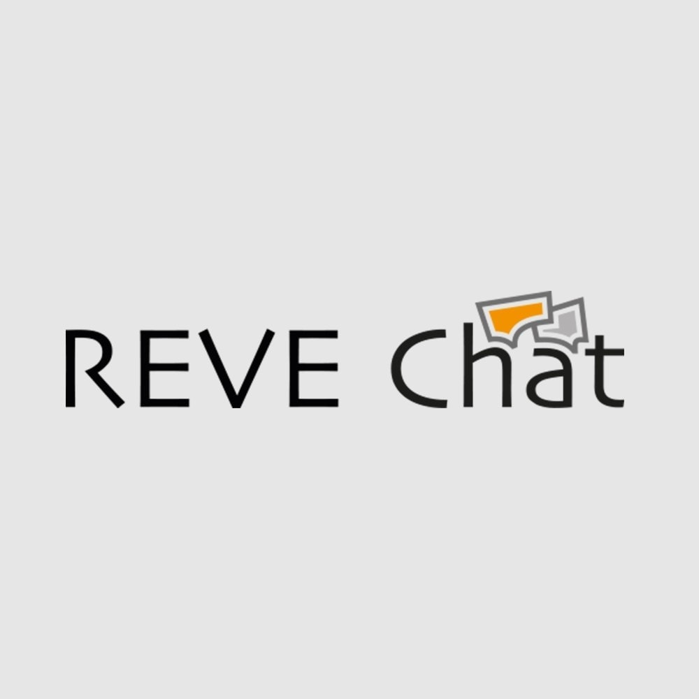 module - Asistencia & Chat online - Reve Chat - Online Live Chat - 1