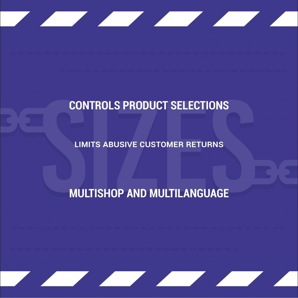 module - Вариаций и персонализации товаров - Limit the quantity of a product/declination per basket - 2