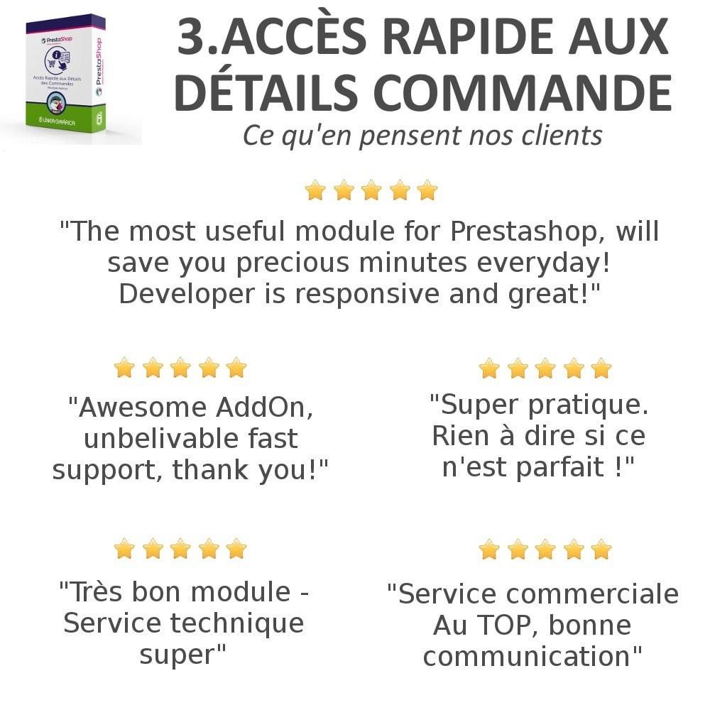 bundle - Edition rapide & Edition de masse - Gain de Temps - Edition Rapide / de Masse - 3 Modules - 13
