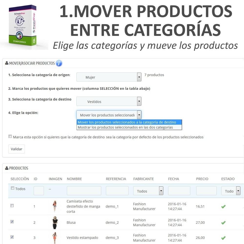 bundle - Edición Rápida y Masiva - Ahorro de Tiempo - Edición Rápida / Masiva - 3 Módulos - 2