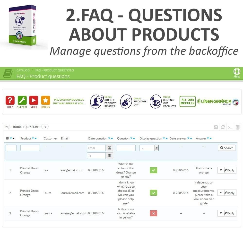 bundle - Klantbeoordelingen - Trust Pack - Reassure your Customers - 3-Module - 15