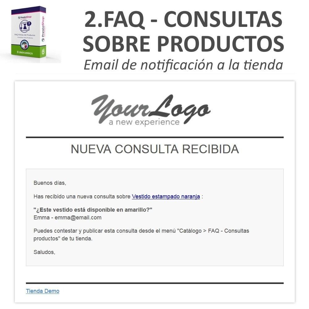 bundle - Comentarios de clientes - Confianza - Tranquiliza a tus Clientes - 3 Módulos - 14