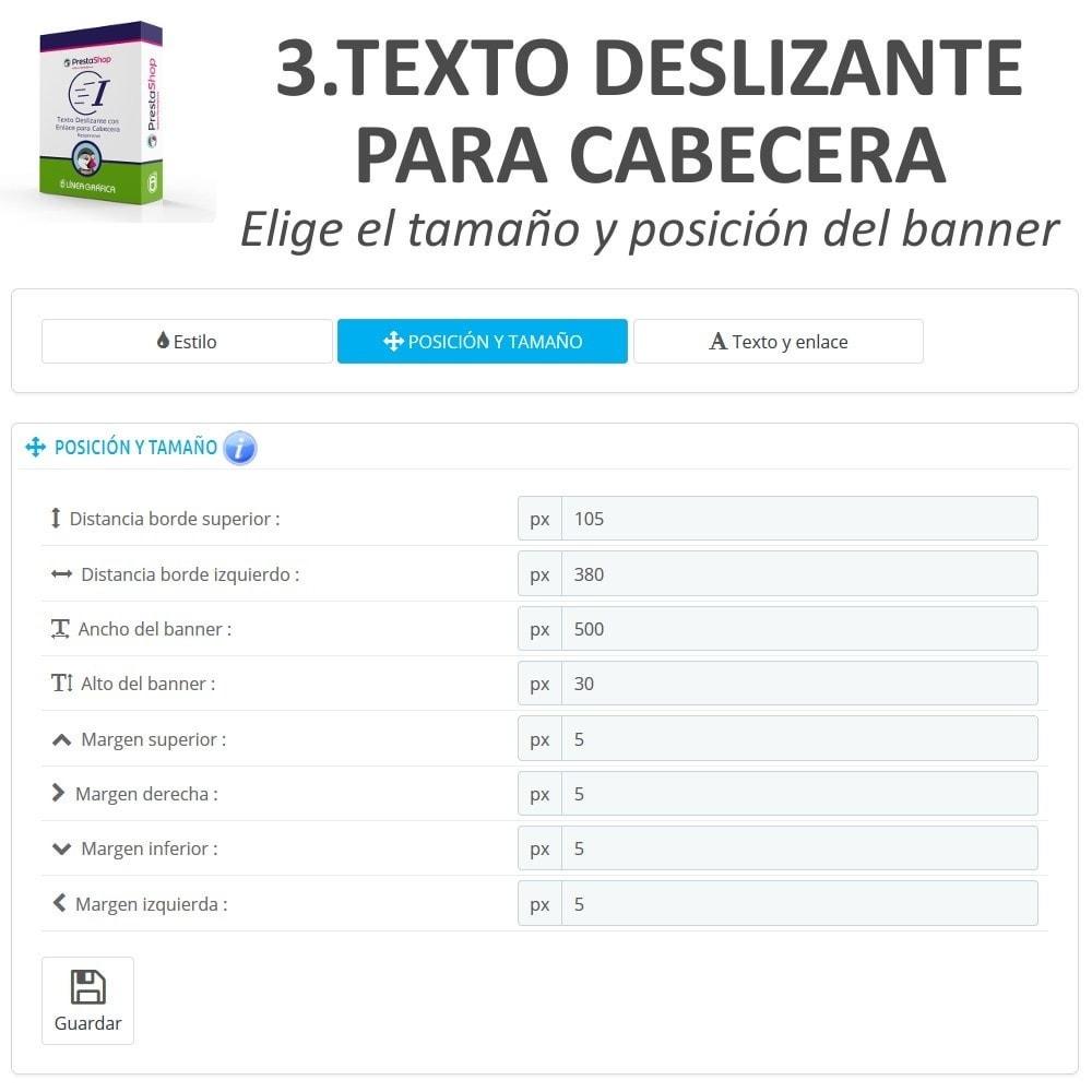 bundle - Comentarios de clientes - Confianza - Tranquiliza a tus Clientes - 3 Módulos - 23