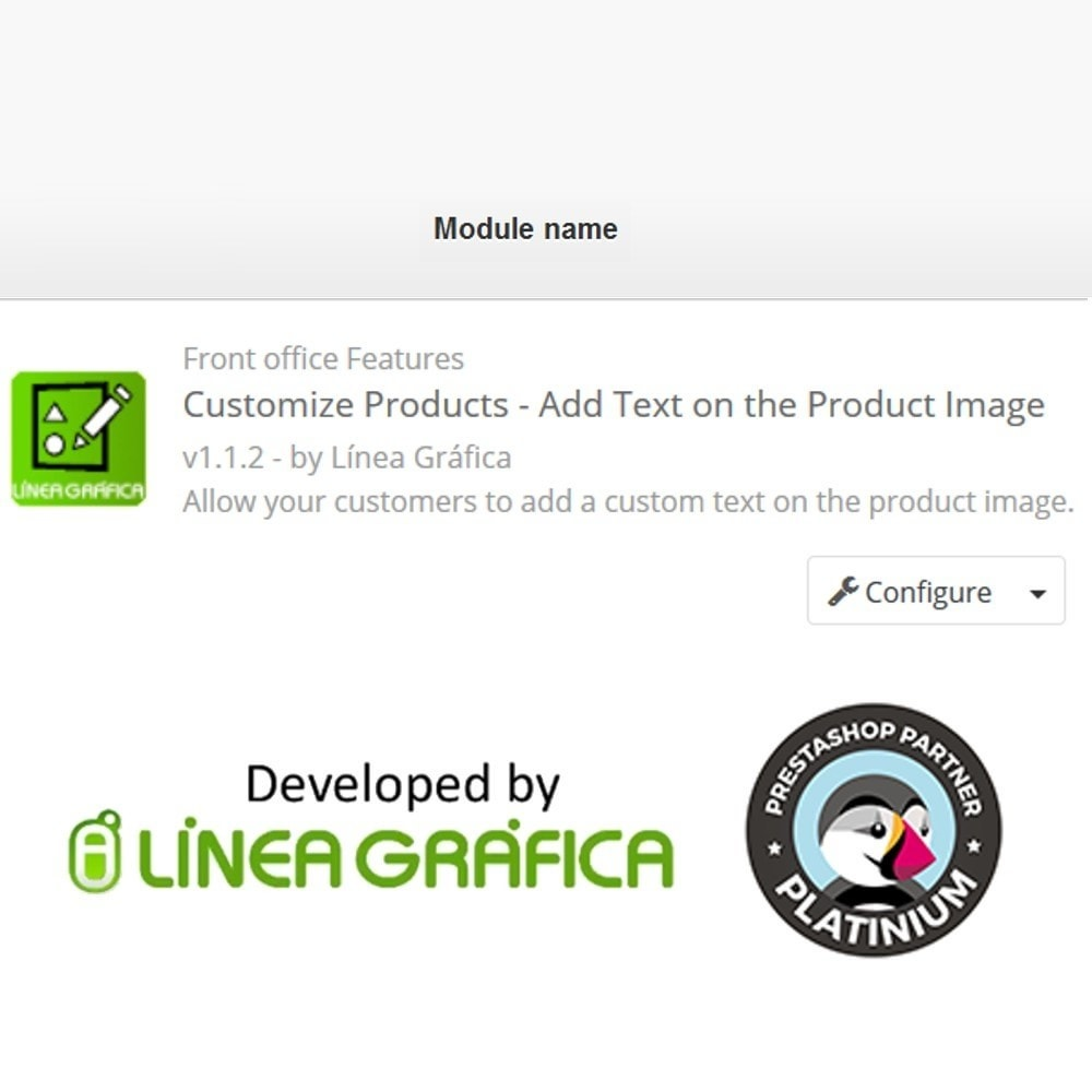 module - Diversificação & Personalização de Produtos - Product Customization - Add Text over the Product Image - 10
