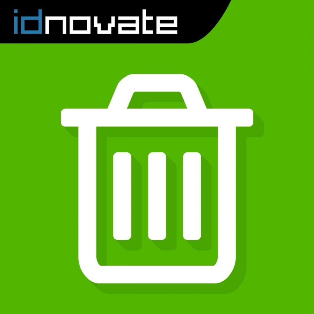 module - Order Management - Easy Delete Orders Plus - 1