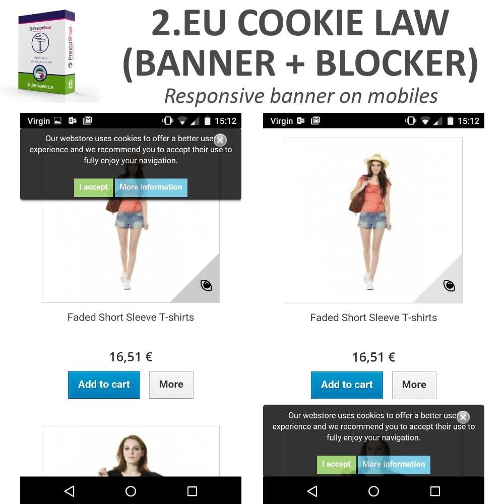 bundle - Juridisch - Essential Pack - Our Must-Have - 3-Module - 12