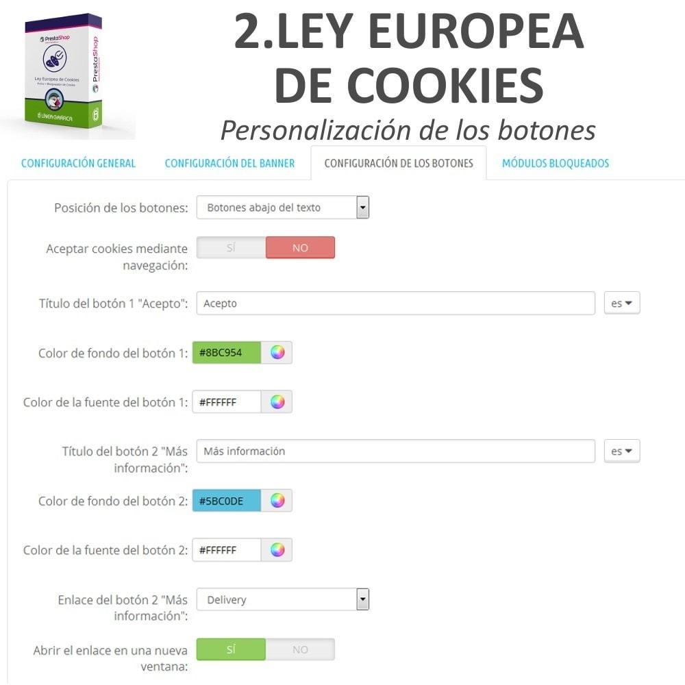 bundle - Marco Legal (Ley Europea) - Esencial - Nuestros Imprescindibles - 3 módulos - 14