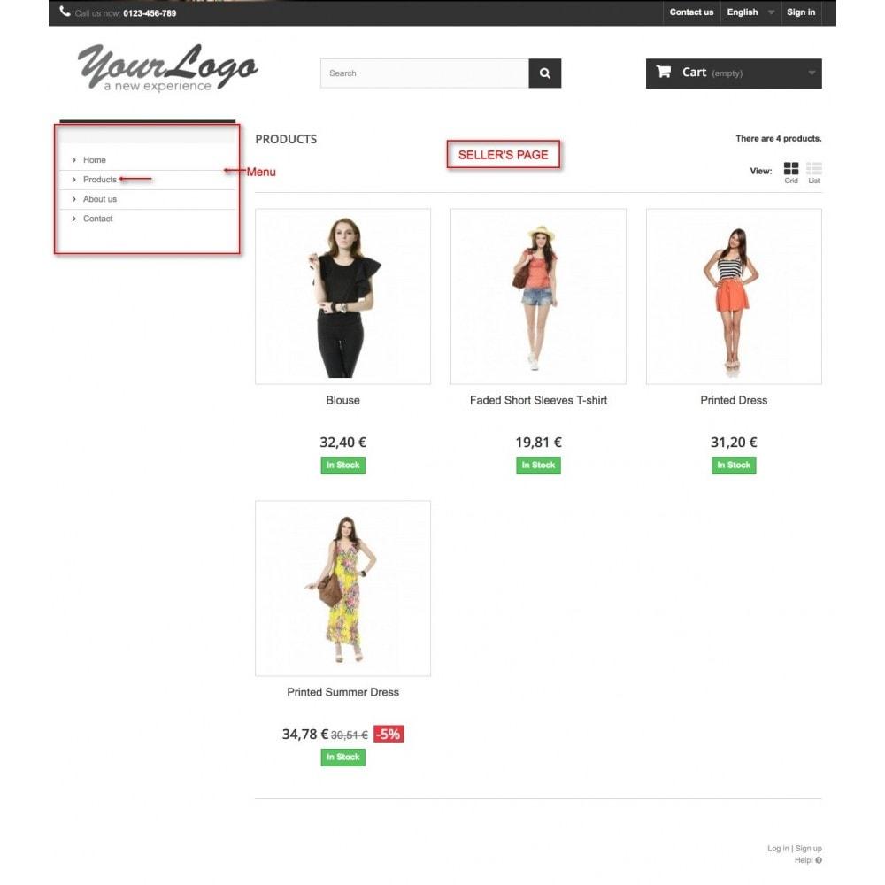 module - Criação de Marketplace - Marketplace Pro - 5