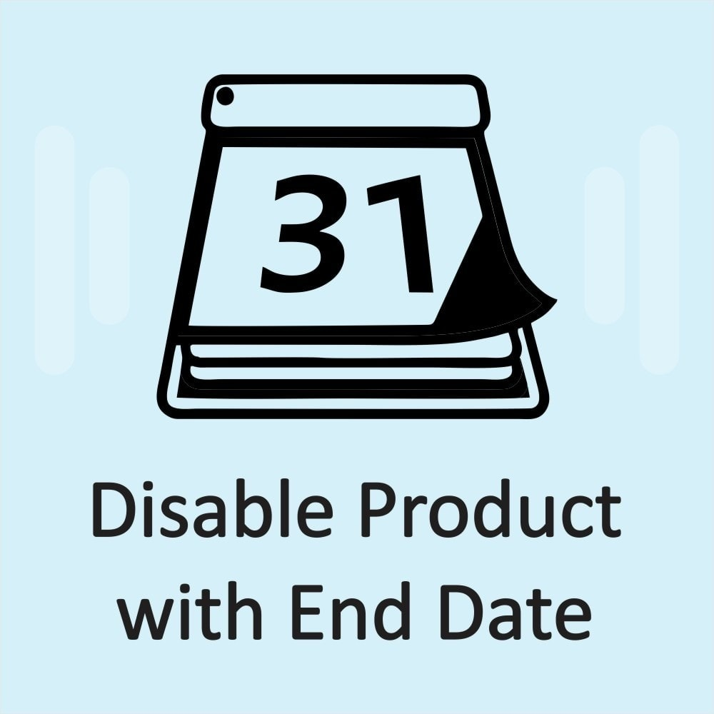 module - Estoques & Fornecedores - Disable Product on End Date - 2