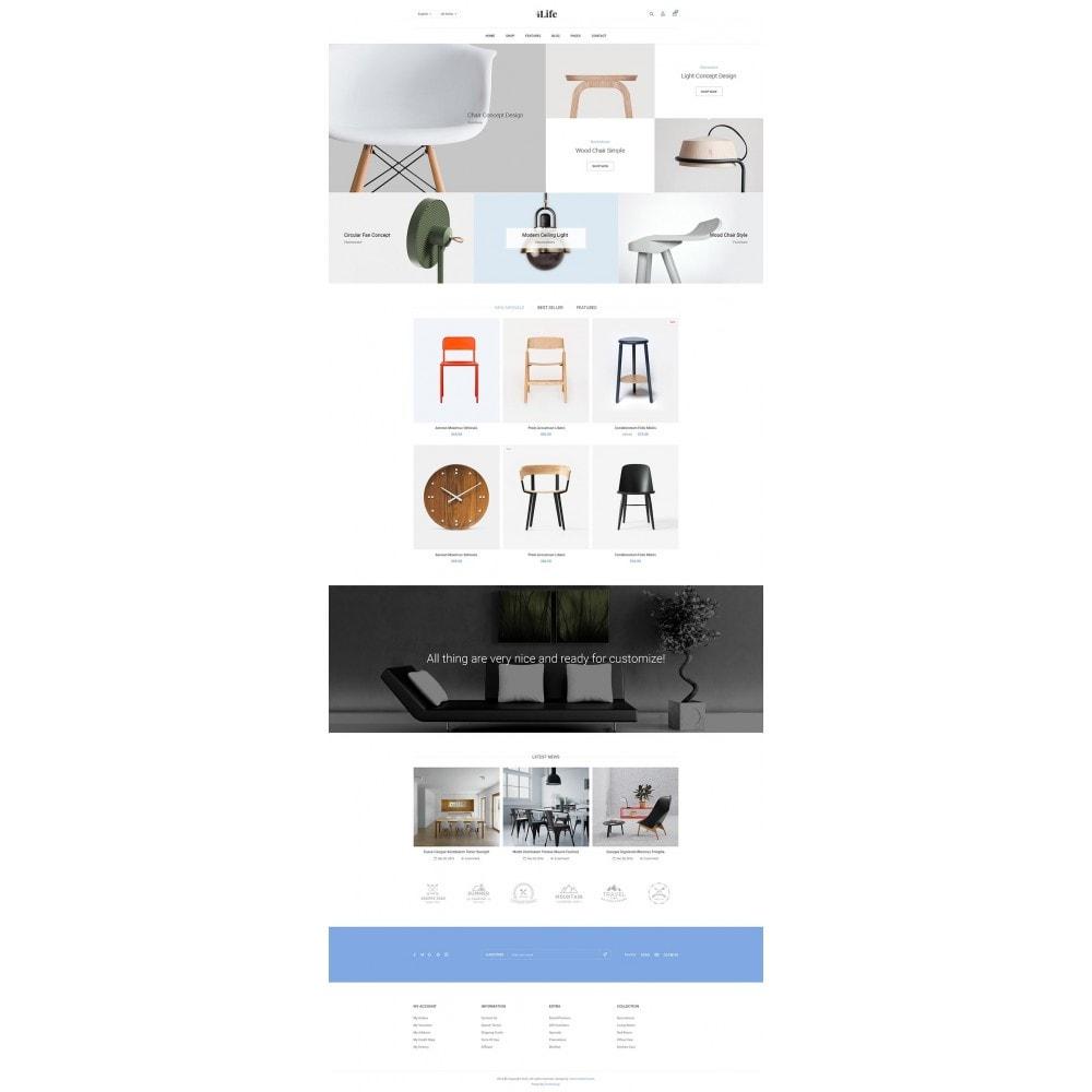 theme - Heim & Garten - JMS 4Life 1.7 - 6
