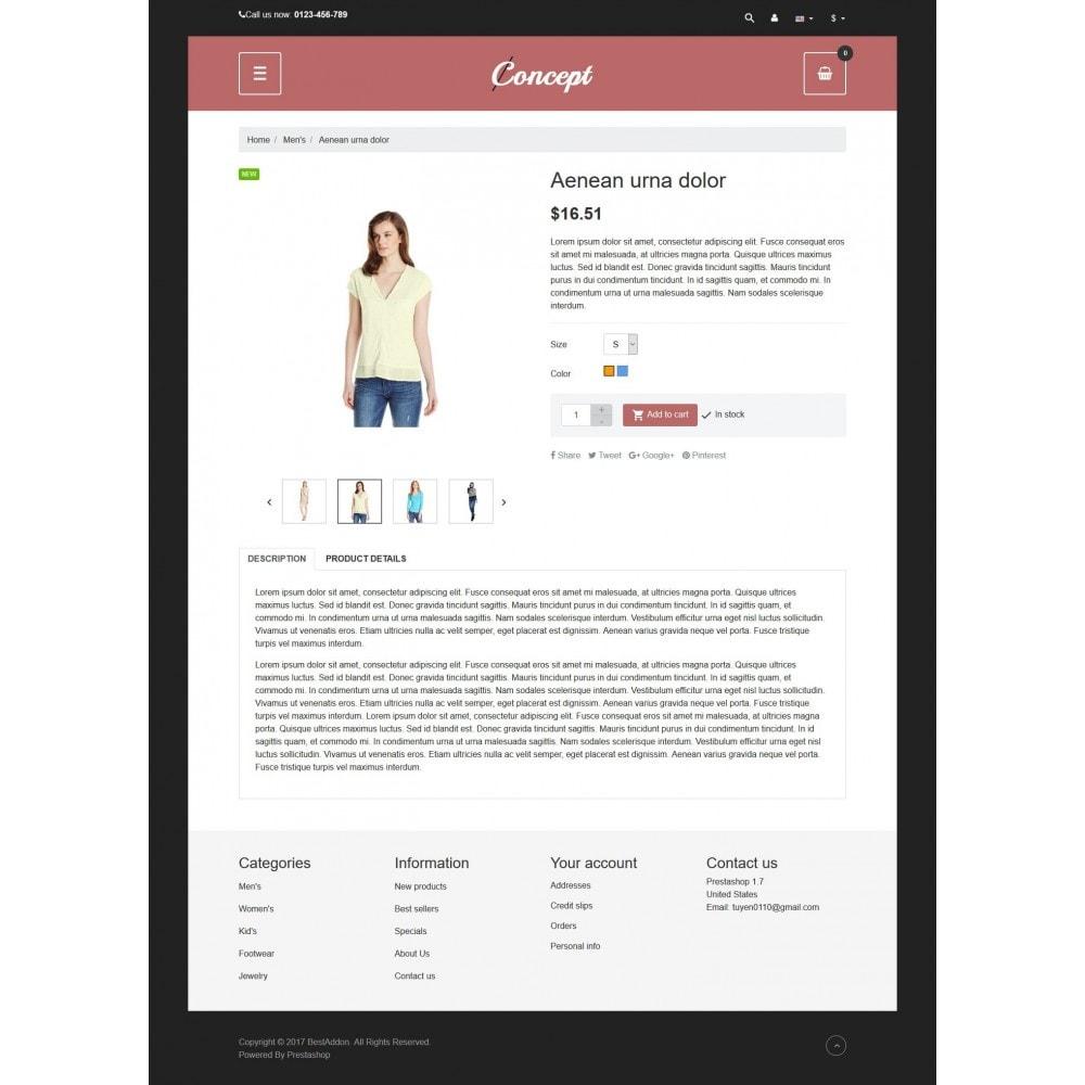 theme - Moda & Calçados - VP_Concept Store - 4