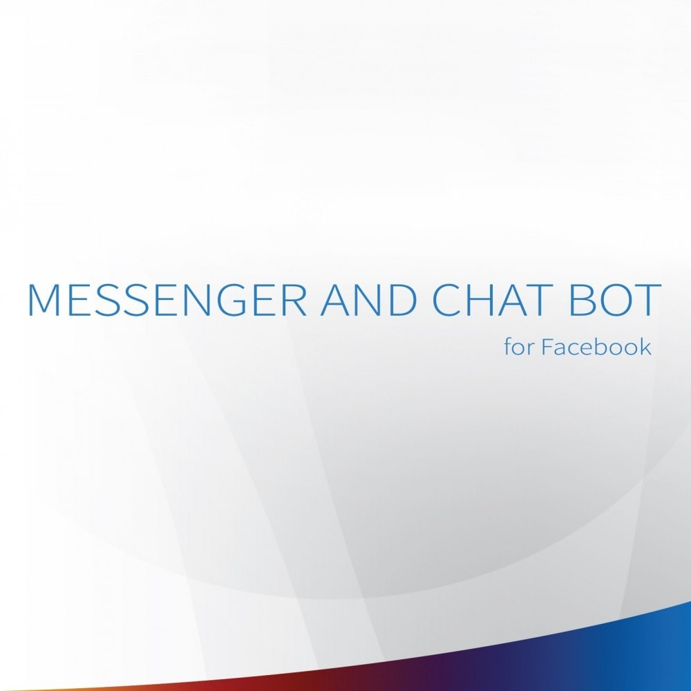 bundle - Ondersteuning & Online chat - SMS Notifications and Messenger Chat Bot (x2) Pack - 1