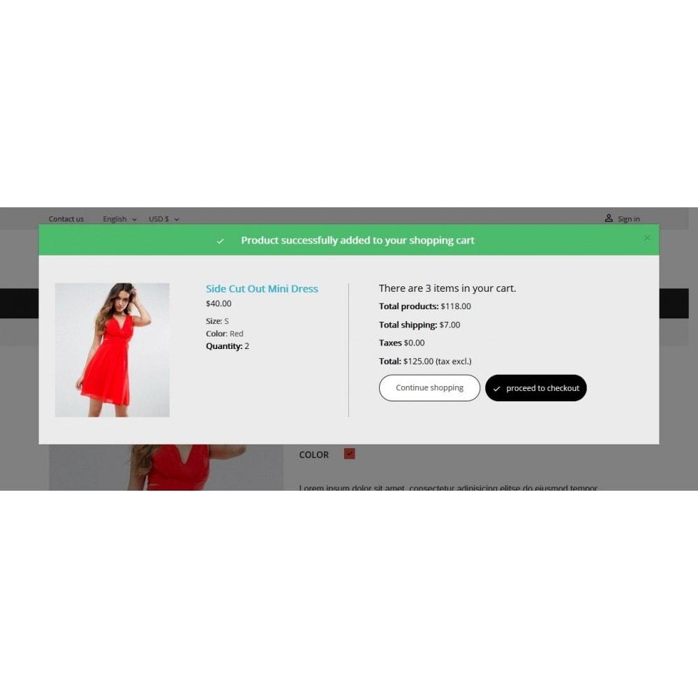 theme - Mode & Chaussures - Altrezo Fashion Store - 5