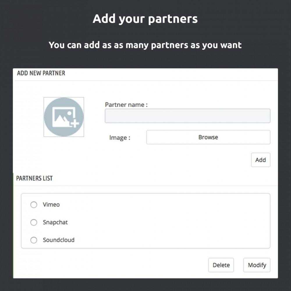 module - Płatność kartą lub Płatność Wallet - Gift card Payment - 2