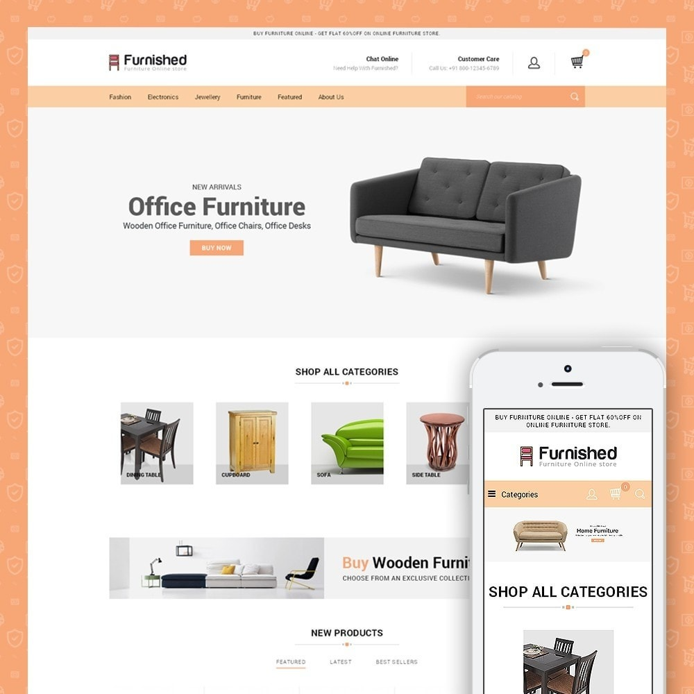 furnishings homeware online beds shopping that honeycombers deliver to outdoor spruce furniture soft unsplash singapore websites cupboard stores best up straight home in for sofas your decor and