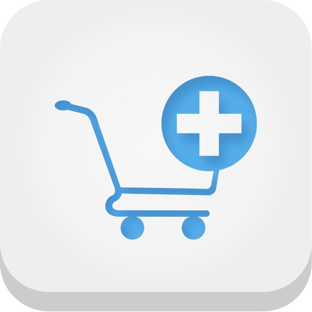 module - Cross-selling & Product Bundles - Automatically add product to cart (insurance, ...) - 1