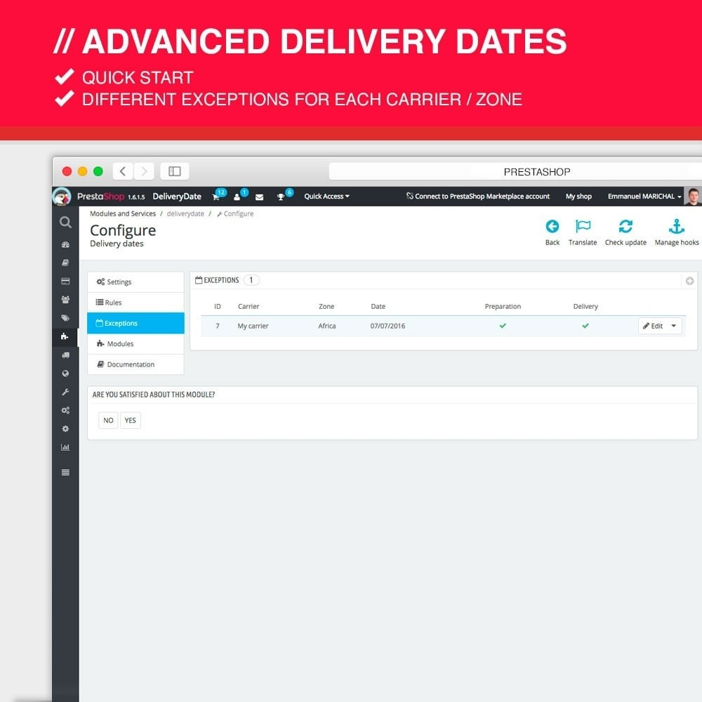bundle - Gastos de transporte - Advanced shipping Pack - 11