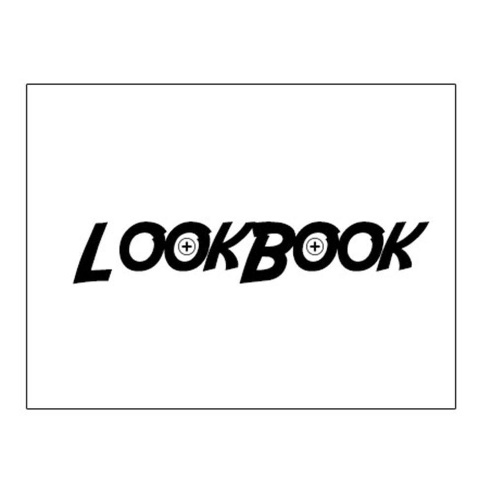 module - Visual dos produtos - OHM Lookbook - 1
