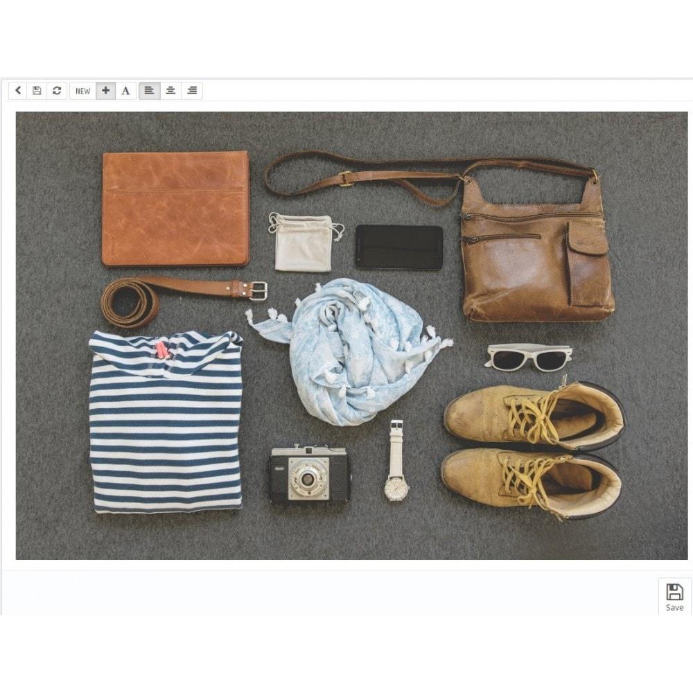 module - Visual dos produtos - OHM Lookbook - 6
