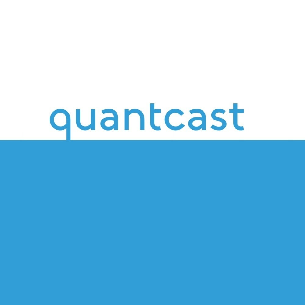 module - Analizy & Statystyki - Quantcast - Measure and Advertise - 1