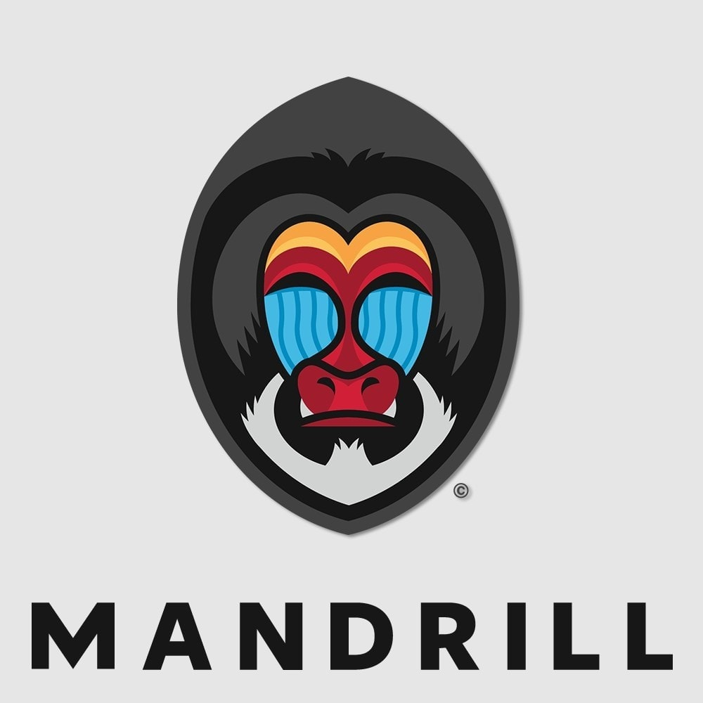 module - Рассылка новостей и SMS - Mandrill Connector - Transactional Email from MailChimp - 1
