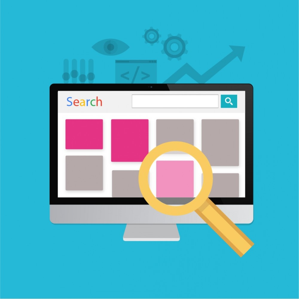 bundle - Current offers – Make great savings! - SEO Expert + SEO Images (Pack) - 1