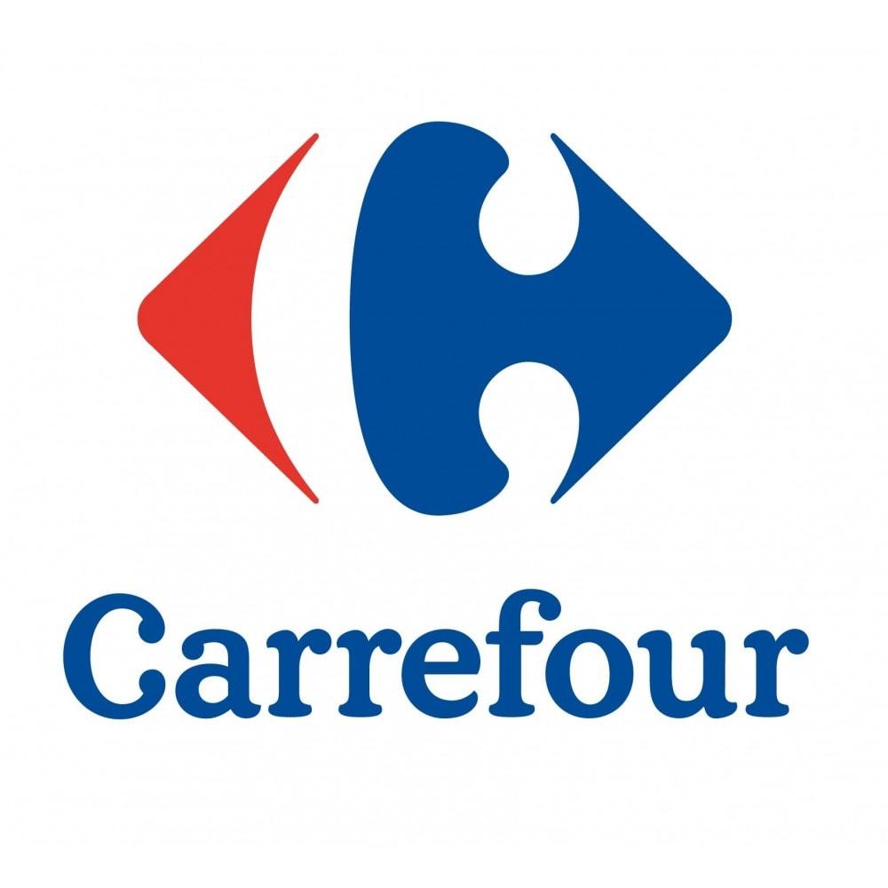 module - Marketplaces - Carrefour Marketplace - 1