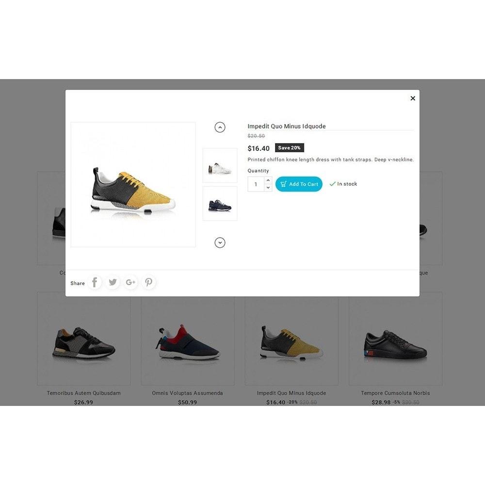 theme - Mode & Schoenen - Sport Shoes - 8