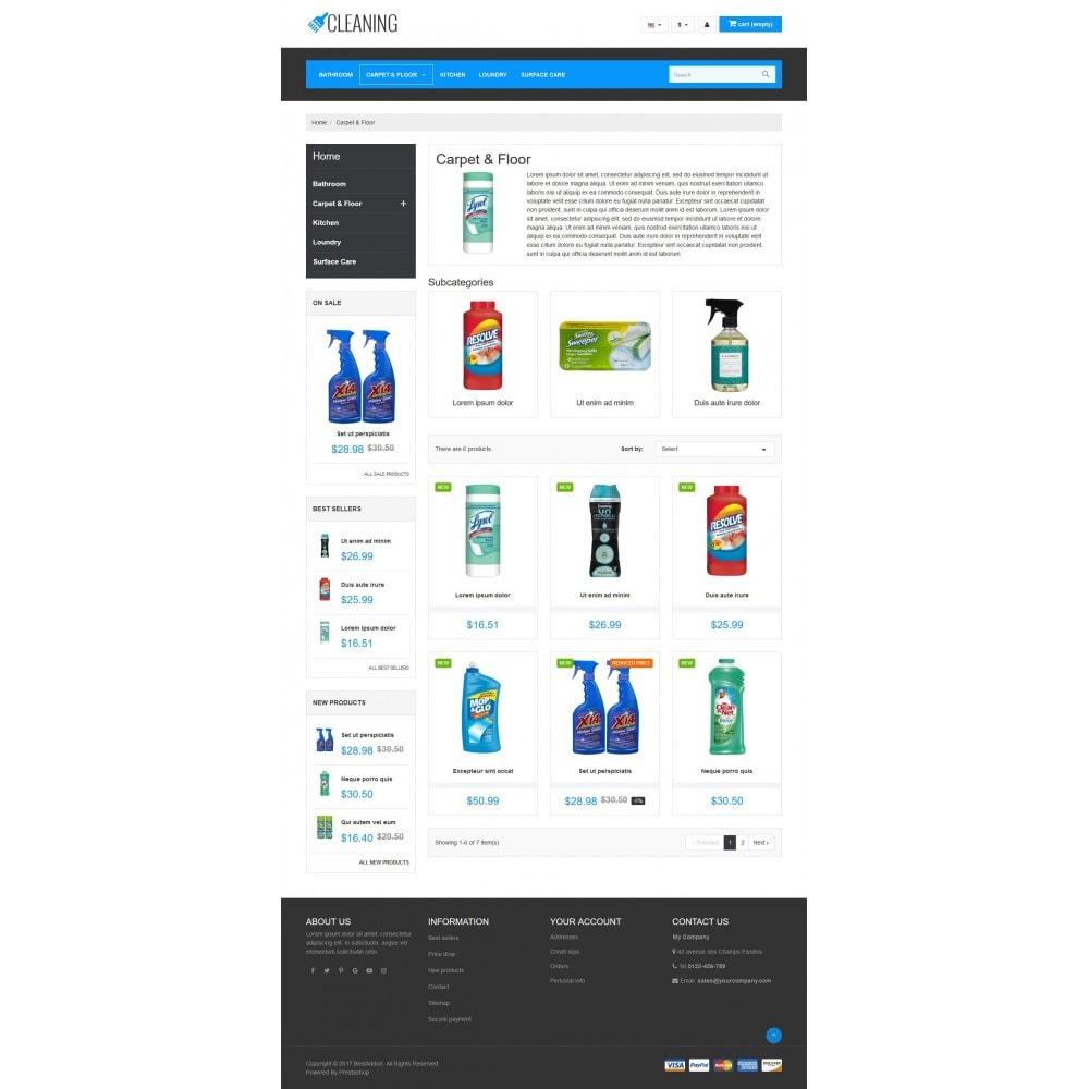 theme - Dom & Ogród - VP_Clean Store - 3