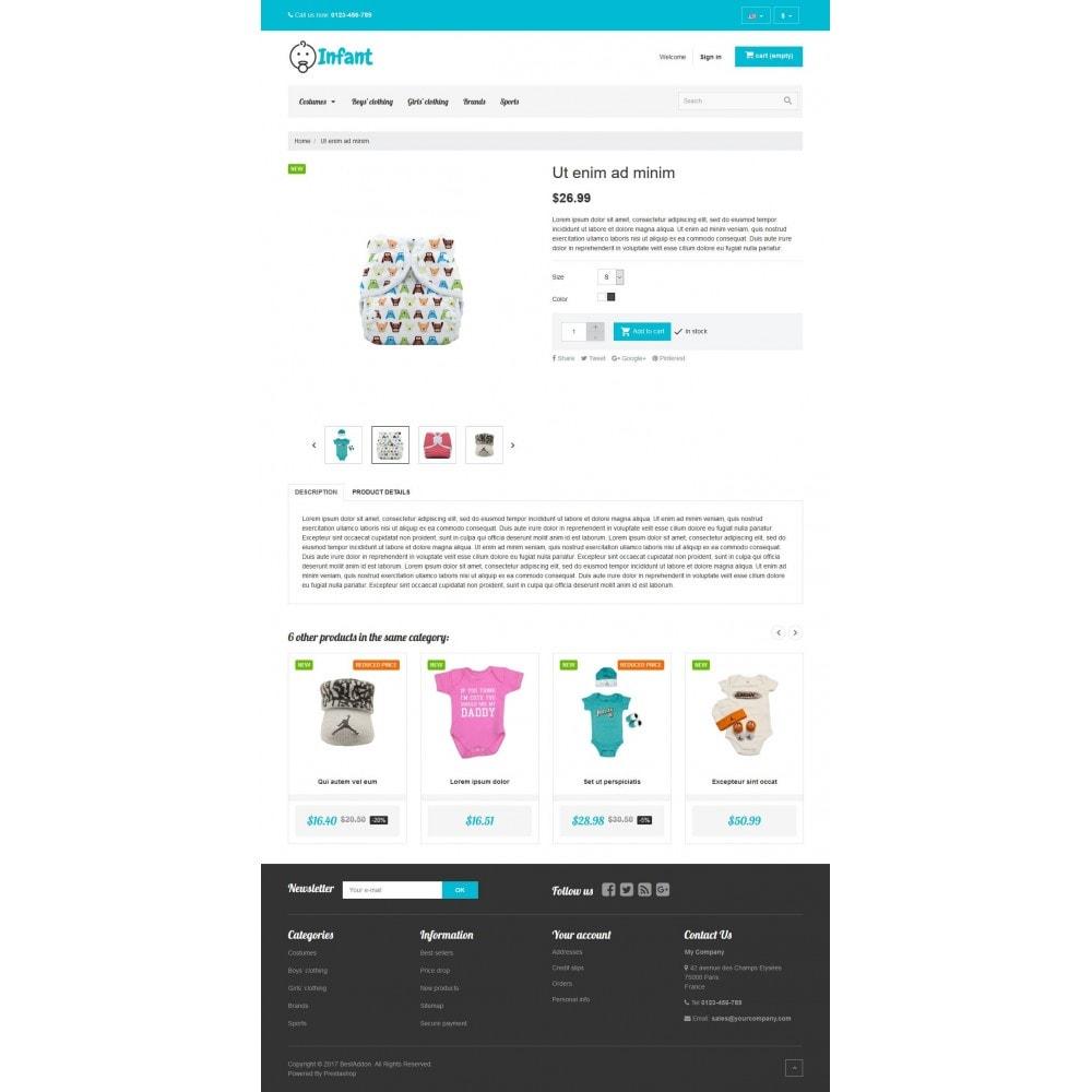 theme - Kinderen & Speelgoed - VP_Infant Store - 4